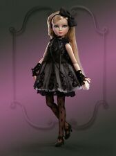 """Ellowyne  TENUE SEULE """" ENNUI & OLD LACE """" OUTFIT ONLY  Tonner Wilde Imagination"""