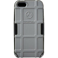 Magpul Field Case for iPhone 6,6s,7,7+,8,8+.  Assorted Colors w/ Custom Holster