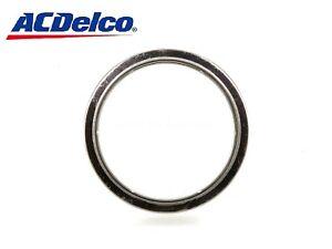 ACDelco Reaction Hub Shaft to Sun Shell Bearing 24217328 GM 4L60E 4L65E 4L70E