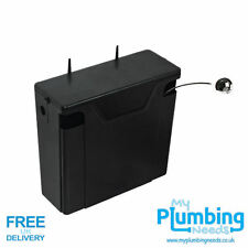 Fluidmaster Compact Concealed Cistern CN12203C