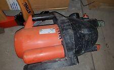 gardena 4000/5 gartenpumpe/garden pump