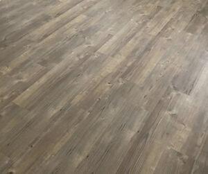 Amtico Spacia Dry Cedar 1m2 XL Wide Plank  (38 m2 Available) 7.25 X 48