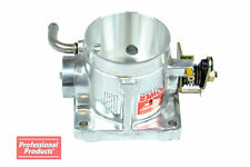 Ford Mustang EFI 65mm Throttle body Fits 1986-93 302 5.0 L Polished Finish