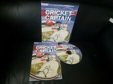 International Cricket Captain 2009, PC Game, Trusted Ebay Shop, Complete