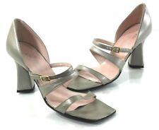 1bea40dceb2c ESCADA Heels for Women for sale