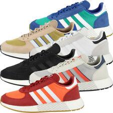 Adidas maratón Tech zapatos Originals ocio cortos zapatillas de deporte zapatillas para correr
