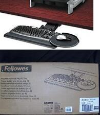 Fellowes Professional Executive Class Keyboard Manager