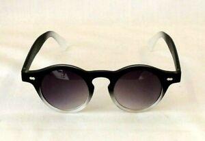 Josephine Sunglasses  Black 1930s 1940s Vintage style  UV400