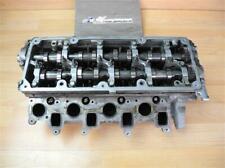 Audi A3 8P A4 8K A5 8T 8F A6 4F TT VW Seat Zylinderkopf 2.0TDI CAHA 03L103265X