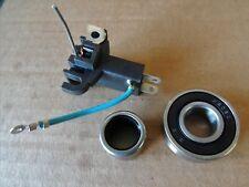 MINOR ALTERNATOR REPAIR KIT-FORD 1G LARGE CASE 70-100 AMP W/ EXTERNAL REGULATOR