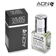 1x Misk - Musc ADN Almaz 5 ml Parfümöl - Musk - Parfum