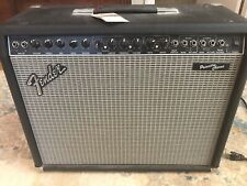 Fender Princeton Chorus Amp, 125 Watt, Great Condition, Barely Used,w Footswitch