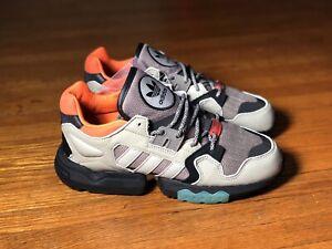 Pulido Ondular Menstruación  Adidas Men's adidas Torsion Integral for Sale   Authenticity Guaranteed    eBay