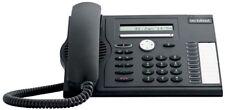 Mitel 5361 Digital Phone Référence 20351063