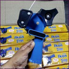 Kayo IKON 2 Inch Heavy Duty Tape Dispenser Portable Packing Packaging Sealing