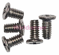 Tornillo Kit Reparación Repuesto Screws Set Spear Screw Sony Xperia Z3