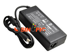 90W Laptop AC Adapter Charger Power For HP Pavilion Compaq Presario CQ61 CQ62
