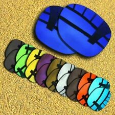Polarized Lenses Replacement for-OAKLEY Garage Rock Sunglasses - Many Varieties