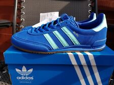 best sneakers 61ffc 5fb07 ADIDAS BERN JEANS (10) 80 S CASUALS.