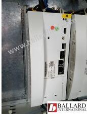 KUKA KSD1-16 Servo Drive  KRC2 Controller  00-105-350