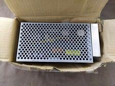 ETA SEI PLE24HSZP AC/DC Converter S7475339101