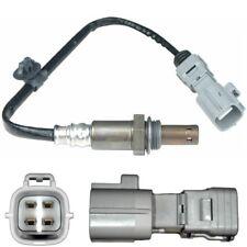 Oxygen Sensor-GAS Left Magneti Marelli 1AMOX00026
