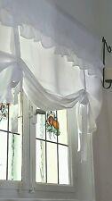 Vorhange wohnzimmer landhausstil  Vorhänge im Landhaus-Stil fürs Wohnzimmer | eBay