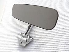 1964 Ford Mustang convertible interior Rear View Mirror FoMoCo # C4ZB-17698-C