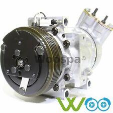 Klimakompressor Renault Clio II Kangoo Twingo I 1.2 BB0 C066 C068 D7F700 D7F704