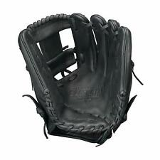Easton BL1150 RHT Blackstone 11.5 Inch Infield Baseball Glove/Mitt