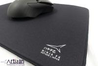 ARTISAN Hayate-OTSU FX XSOFT FX-Hyo-XS-M Japan Import Black//M