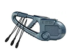 Takara Tomy Beyblade Accessory Zero G BBG39  Karabiner Grip, BBG039 , New