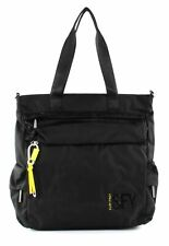 SURI FREY Suri Sports Marry Cityshopper L Shopper Tasche Black Schwarz Neu