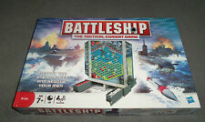 MB Battleships 8-11 Years Board & Traditional Games