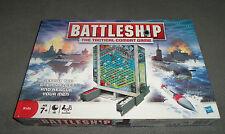 Battleships MB 5-7 Years Board & Traditional Games