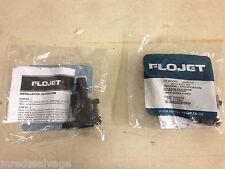 Flojet Auto Shut Off 20308-130, Use w/ N5000 Series Pumps, Lot of 2, New