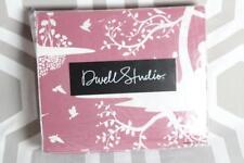 Nip Dwell Studio Dwellstudio Fable Twin Duvet & Sham Set $149