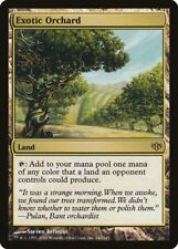 Exotic Orchard Conflux NM-M Land Rare MAGIC THE GATHERING MTG CARD ABUGames