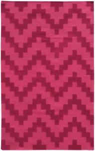 Pantone Universe Matrix NEW CONDITION 8'x10' Rug Hand Woven wool *RARE*