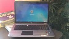 DV7 HP Laptop DV7-4157cl - needs minor repair