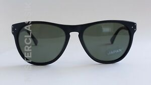 Oliver Peoples original Daddy B col Matte Black size 58-19 Gray Polarized lenses