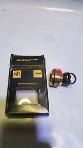 General Pump Kit 130 Replacement Seal Packing K130, fits GP Interpump