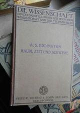 Antiquarische Bücher mit Studium- & Wissens-Genre von 1900-1949 Astrophysik