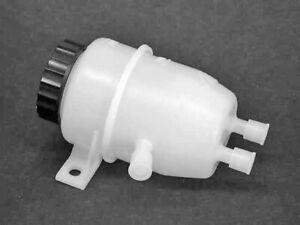 For 1971-1974 BMW 3.0CS Brake Master Cylinder Reservoir ATE 14799WD 1972 1973