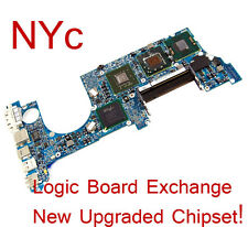 "EXCHANGE SERVICE: MACBOOK PRO 15"" A1226 820-2101-A 2.2GHZ LOGIC BOARD 6 Months"