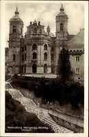 RAVENSBURG Baden-Württemberg alte AK um 1940 Weingarten Münster Württemberg