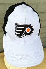 Philadelphia Flyers NHL Hockey Adjustable Baseball Cap Hat