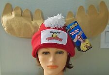 ADULT NATIONAL LAMPOONS VACATION WALLEY WORLD HAT COSTUME GC4695