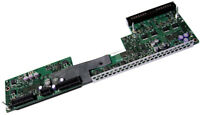 IBM xSeries eSeries Power Backplane New 41Y3159