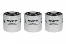 Jeep Dodge Chrysler Performance Oil Filter SRT8 5.7L 6.1L  6.4L OEM NEW MOPAR